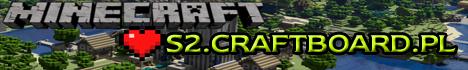 S3.CraftServer.pl