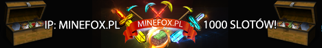 minefox