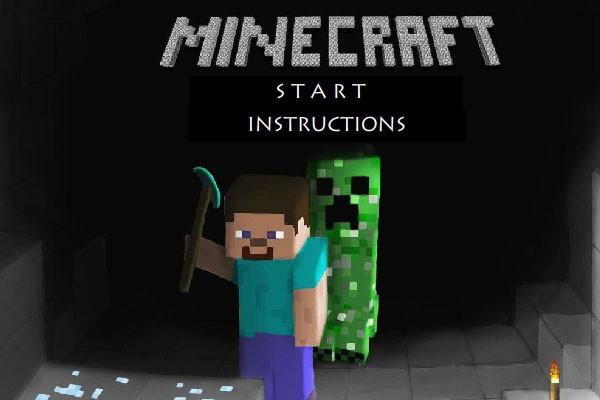 Pluginy do Minecraft