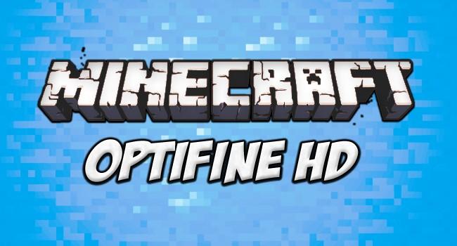 Optifine FPS Boost Mod Minecraft 1.4.6