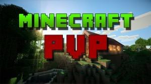 serwer minecraft pvp
